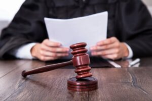 QUALIFIED DOMESTIC RELATIONS ORDERS (QDROS) | Broaden Law LLP