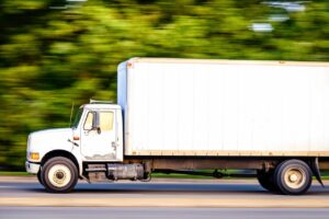 MOVEAWAYS: RELOCATING AFTER CHILD CUSTODY ORDERS | broaden Law LLP